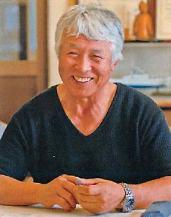kazutoshiOhno